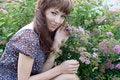 Free Beautiful Girl Stock Photos - 20701653