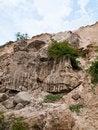 Free Fairy Stream , Ham Tien Canyon, MuiNe, Vietnam Stock Image - 20708481