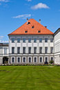 Free Park In Nymphenburg Castle, Munich Royalty Free Stock Images - 20709199