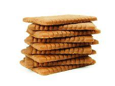 Free Chocolate Cookies Stock Image - 20702661