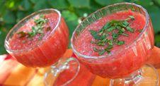 Free Tomato Sauce Royalty Free Stock Image - 20712366