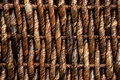 Free Texture Of Wicker Basket Stock Photos - 20722493