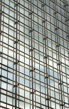 Free Office Building Details Stock Images - 20720114