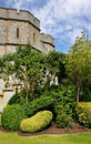 Free East Side Of Windsor Castle In England Stock Photos - 20732583