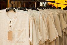 Free Garment Stock Image - 20730521