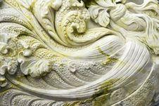 Free Bowlder Carving Stock Photo - 20732950