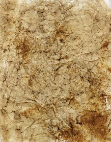 Free Old Texture With Cracks Stock Photo - 20737550