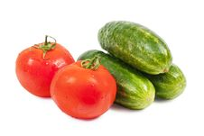 Free Vegetables Stock Photos - 20742213