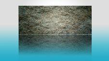 Free Stone Wall Shadow Stock Photos - 20751363