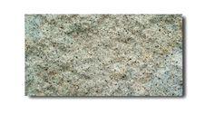 Free Stone Tile Float Stock Photos - 20751373