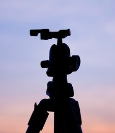 Free Tripod Stock Photos - 20754203