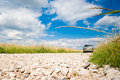 Free Road Stock Photo - 20761540
