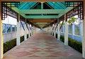 Free Walking Through Stock Photos - 20766463