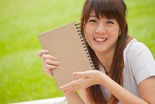 Free Smiling Stock Photos - 20761603