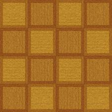 Free Wooden Parquet Royalty Free Stock Images - 20762579