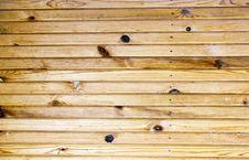 White Wooden Plank Royalty Free Stock Photos