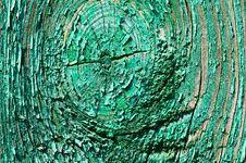 Free Cracked Paint Wall Stock Photos - 20768713