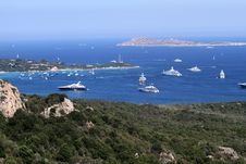 Free Sardinia Stock Photos - 20769093