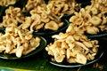 Free Wild Mushroom Stock Photos - 20773753