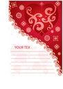 Free Good Or Love, Aqua, Romance, Texture Stock Image - 20774341