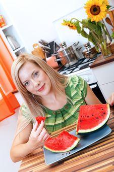Free Diet Stock Image - 20770581
