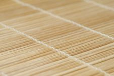 Free Bamboo Sticks Tied With Strings Stock Photography - 20772262