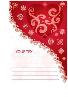 Good Or Love, Aqua, Romance, Texture Stock Image