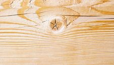 Free Cracked Wood Background Royalty Free Stock Images - 20776949