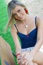 Free Beautiful Woman Stock Images - 20786314