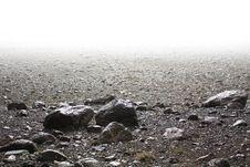 Free Wet Stone Background Stock Images - 20780734