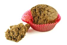 Free Muffin Royalty Free Stock Photos - 20782198