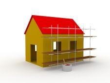 Free Construction Stock Image - 20783111