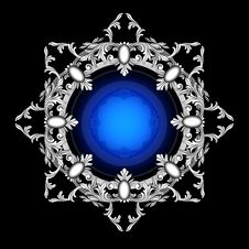 Free Emblem Royalty Free Stock Photography - 20783237