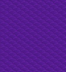 Free Abstract Tiled Circle Background Royalty Free Stock Photography - 20787847