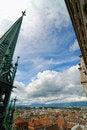 Free Geneva Royalty Free Stock Photo - 20790615