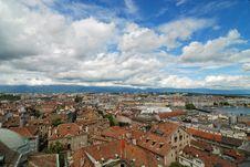Free Geneva Stock Image - 20790671