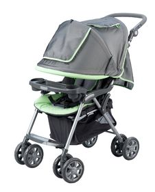 Free Baby Carriage Royalty Free Stock Image - 20792266