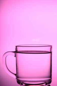 Free Glass Stock Photos - 20792723