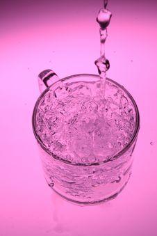 Free Water Stock Image - 20792771