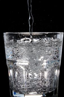 Free Water Stock Photography - 20793032