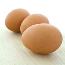 Free Eggs Stock Photo - 20798350