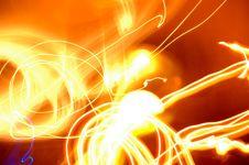 Free Lights Stock Photography - 2086712