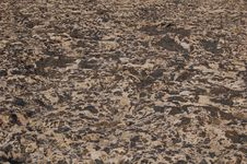 Free Sand Dunes Stock Photo - 2089920