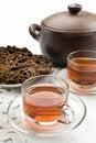 Free Sarang Semuat Tea Stock Photography - 20802852