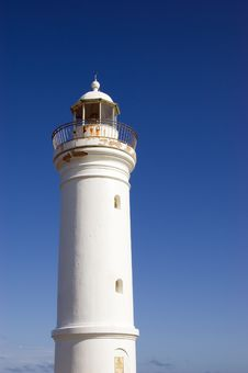 Free Lighthouse Stock Photography - 20806032