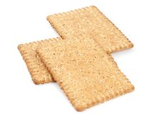 Free Cracker Biscuits Stock Photo - 20808950