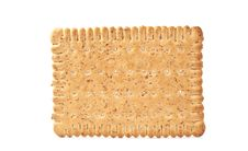 Free Cracker Biscuits Stock Image - 20808971