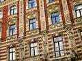 Free Riga Royalty Free Stock Image - 20811956