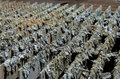 Free Metal Machine Stock Image - 20815471