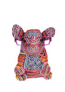 Free Smart Elephant Royalty Free Stock Photos - 20812948